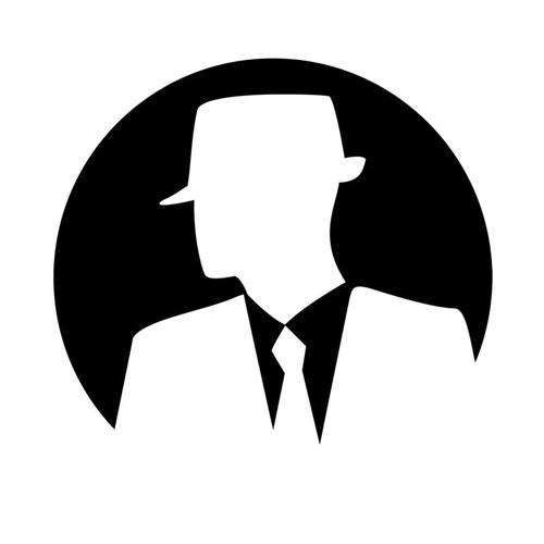 RALPH STARCK's avatar
