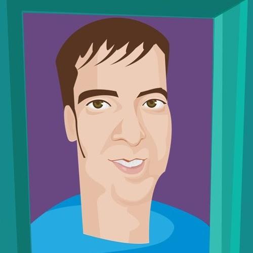 Fran García Parejo's avatar