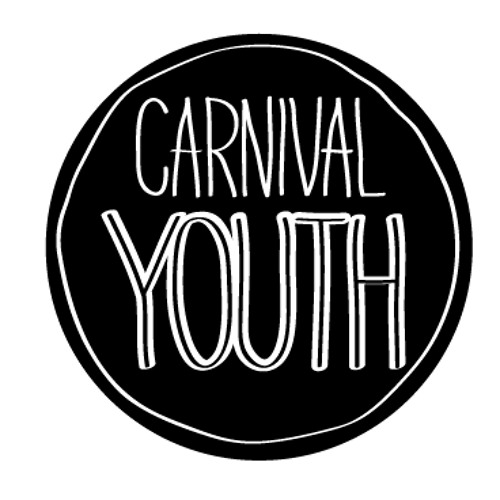Carnival Youth's avatar