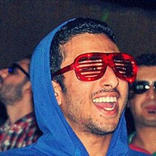 Mohamed helmy's avatar