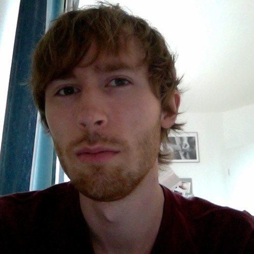 crover's avatar