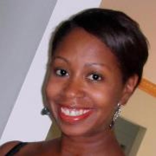 Vanessa Leggard's avatar