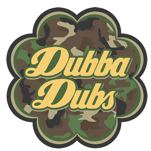Do-2x/Dubba Dubs's avatar
