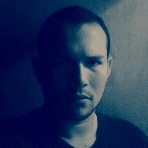 renzo_heymann's avatar