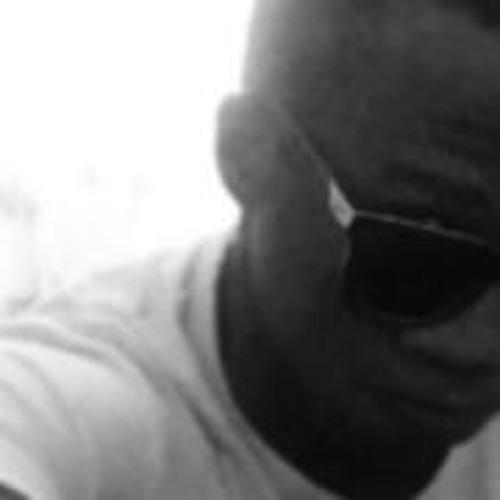 Adeola Gboluwaga's avatar