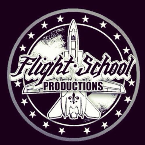 Flight School Productions's avatar