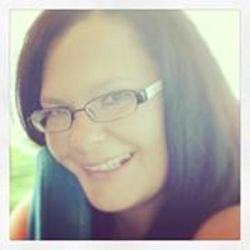 mshell81's avatar