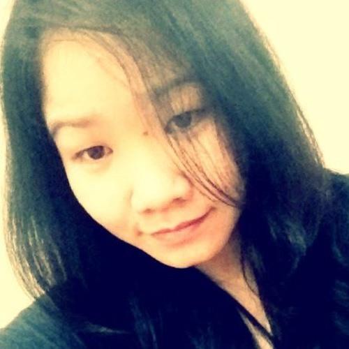 cutiejapanesa's avatar