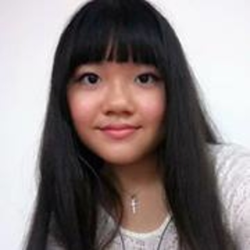 Felicia Hasegawa's avatar