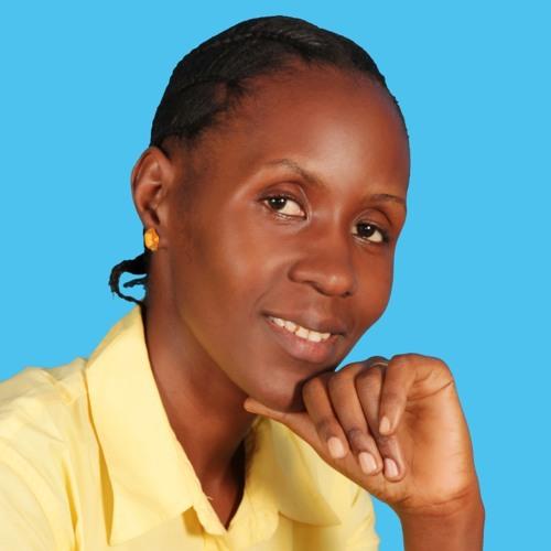 Neema Decoras's avatar