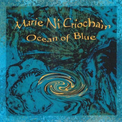 Marie Crehan's avatar