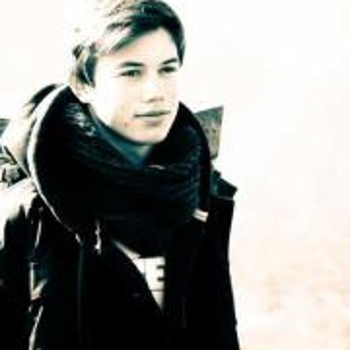 Sky Walker97's avatar
