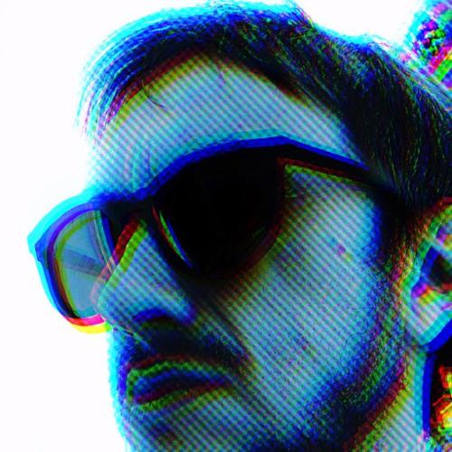 Marco Vona's avatar