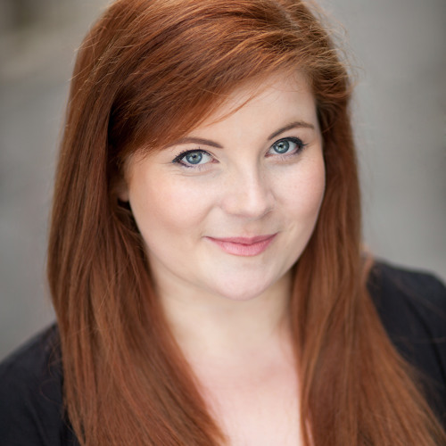 Becki Scollick's avatar