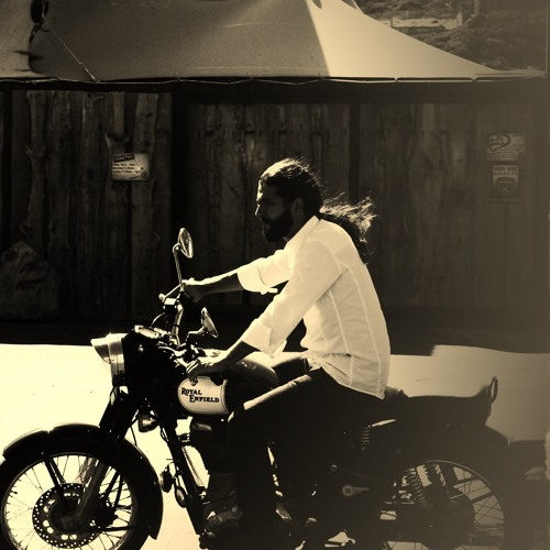 Idris öz.'s avatar