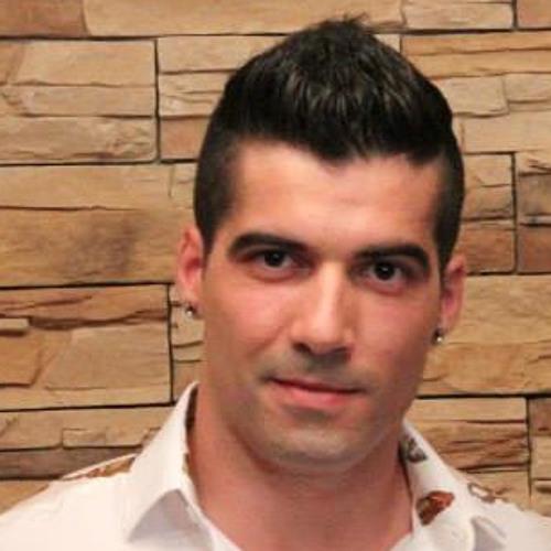 Jerónimo Guerra's avatar