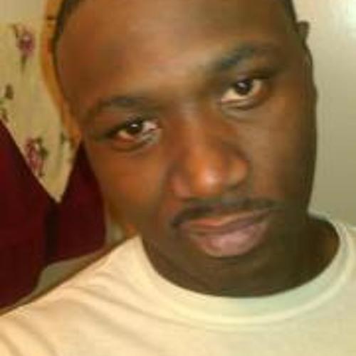 Tjay Lemieux's avatar