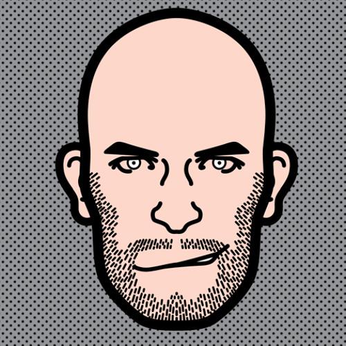 Dj.JRH's avatar