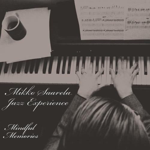 M.Saarela Jazz Experience's avatar