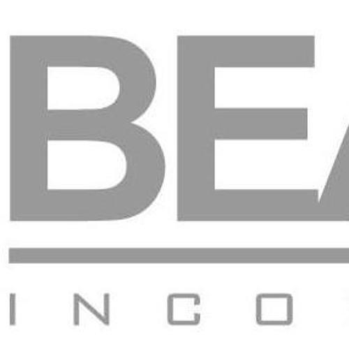 Beaman Inc's avatar