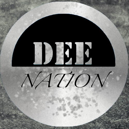 Dee Nation Music's avatar