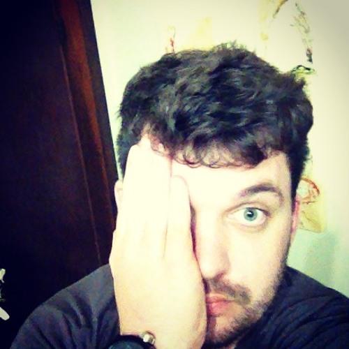 ErickJansen's avatar