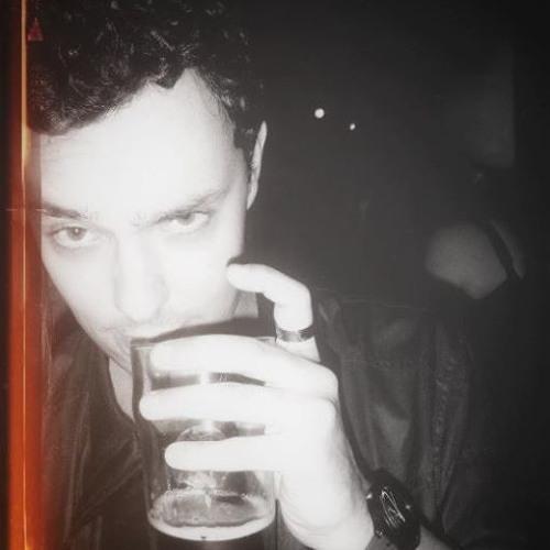 Mattmout's avatar