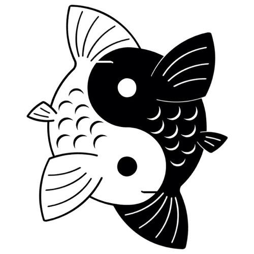 fishyplur's avatar