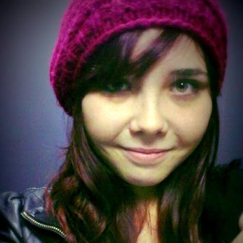 Anita Sambol's avatar