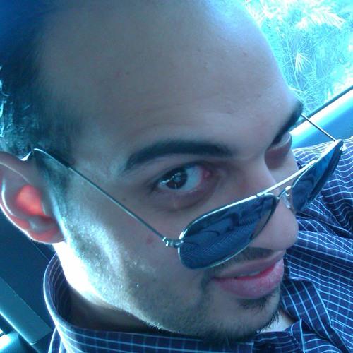 drmemo's avatar