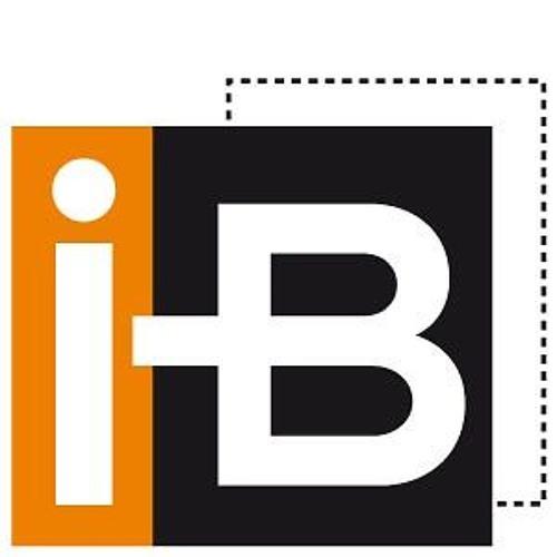 I-blio's avatar