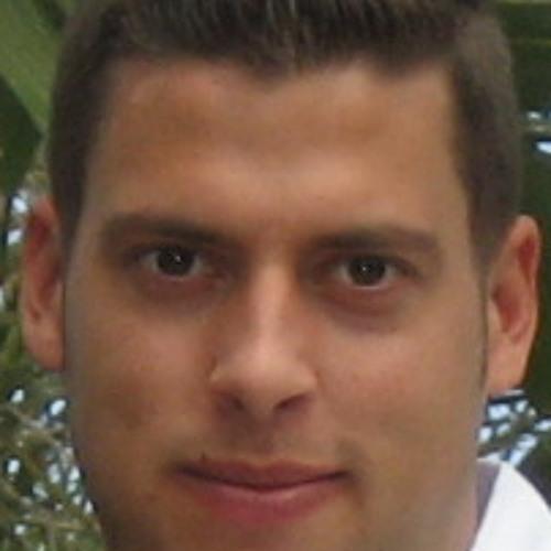 phi.mic's avatar