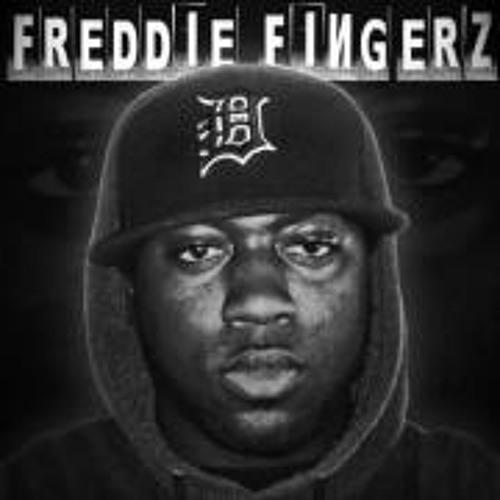 Freddie Fingerz's avatar