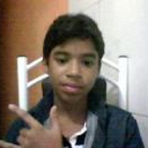 Yuri Gois 1's avatar