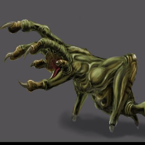 hempvalley's avatar