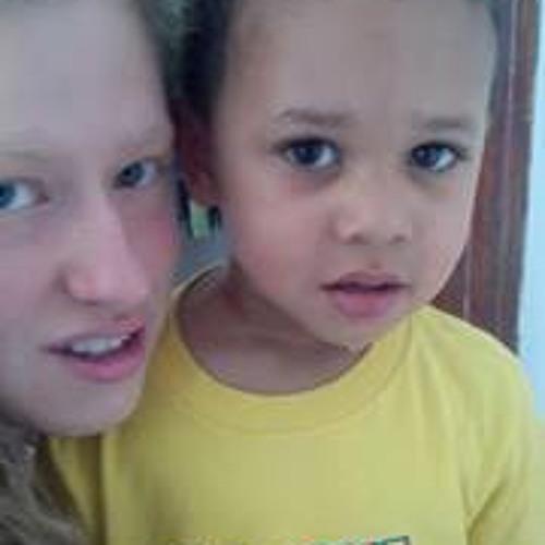Jennifer Kingsley 1's avatar
