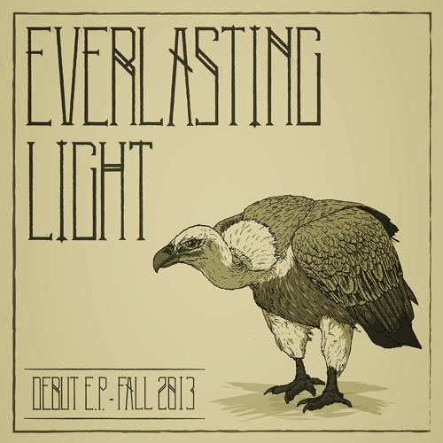 EverlastingLight's avatar