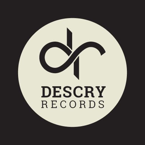 Descry Records's avatar
