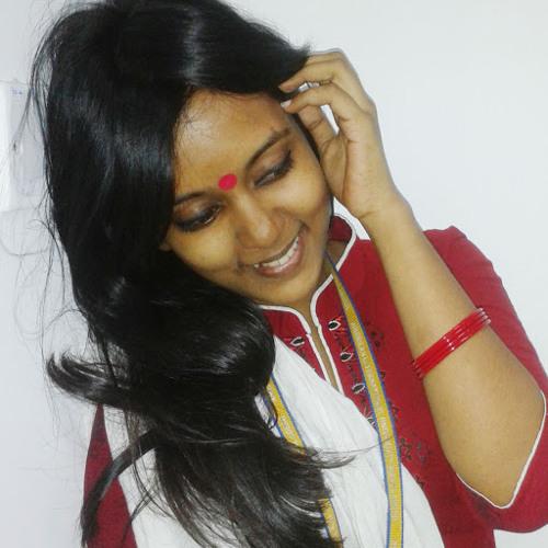 gargee sarkar's avatar