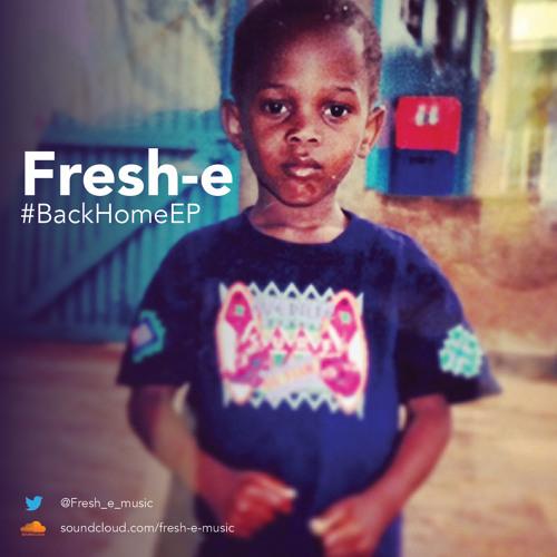 Break Down Snippet Prod.by Fresh-e