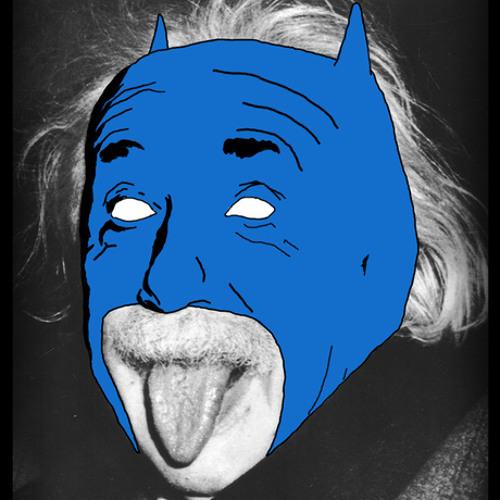 Osde's avatar