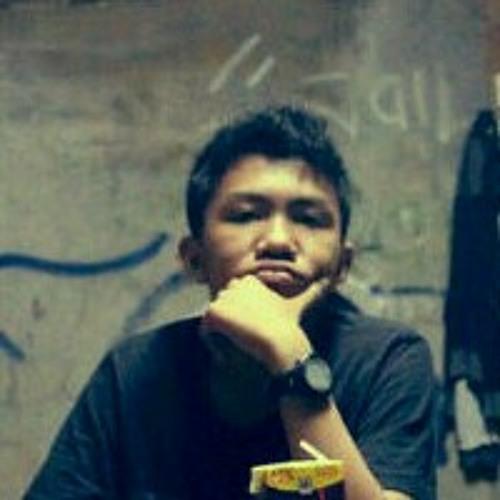 user859145669's avatar