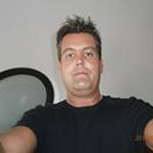 Marcel van Cromvoirt's avatar