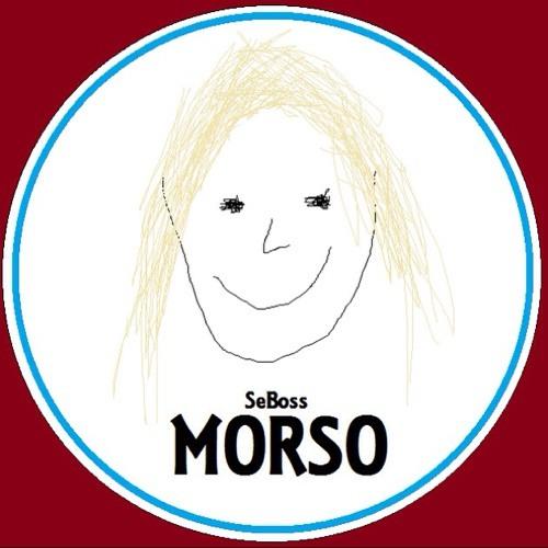 SeBossMorso's avatar