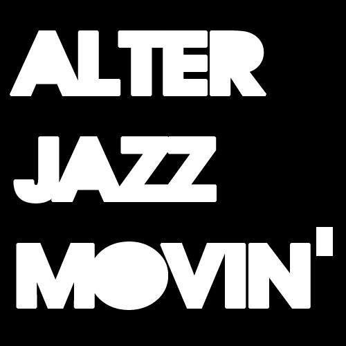 Alter Jazz Movin's avatar