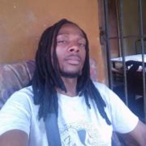 Elihle E. Hlongwane's avatar