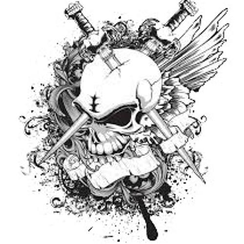 Arrowkiku's avatar
