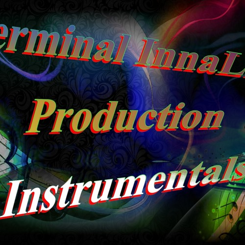 INNALIFE INSTRUMENTALS's avatar