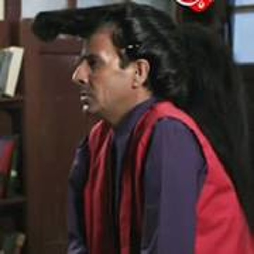 Mohnnad Saad's avatar