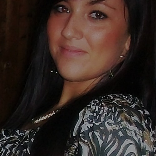 laGarcia1's avatar